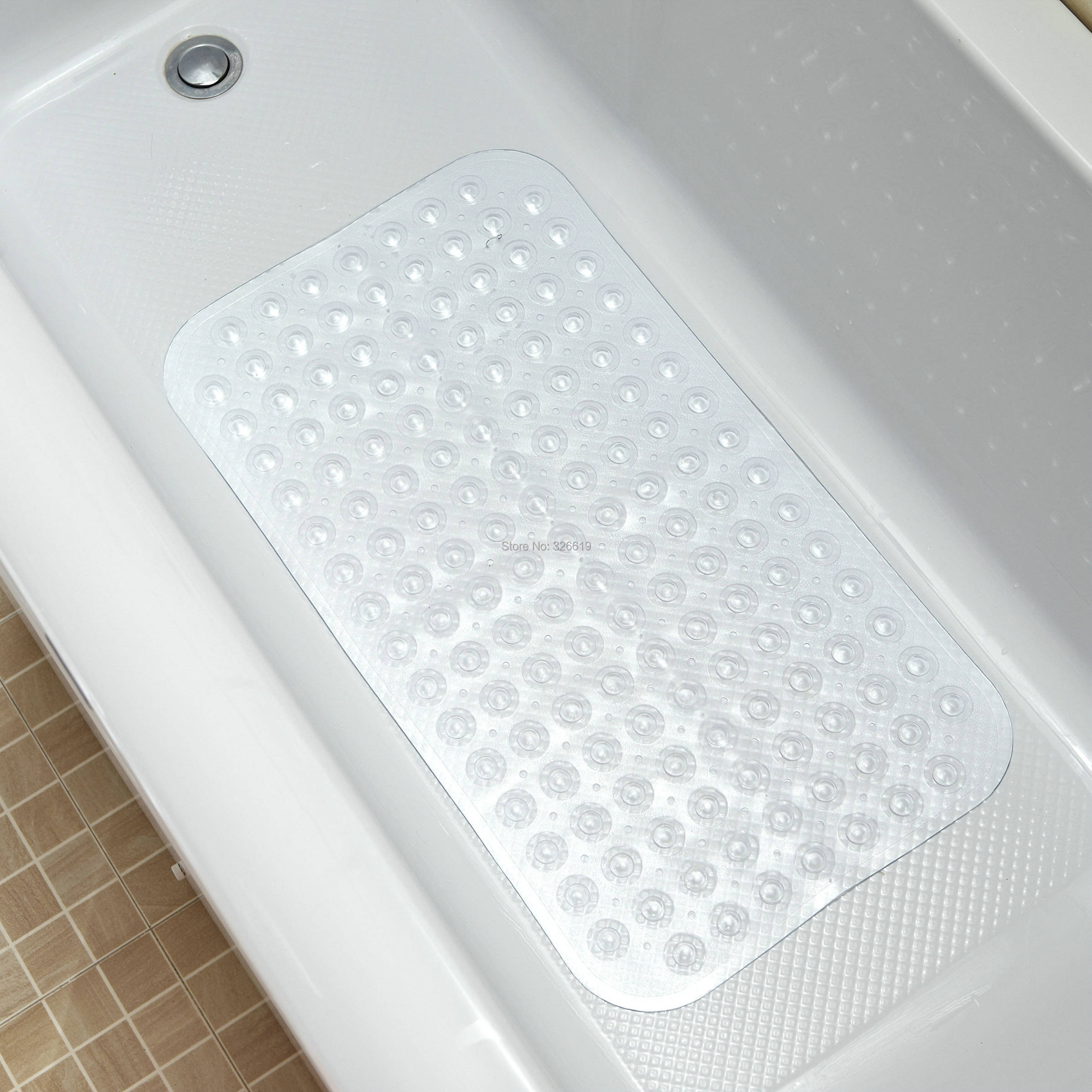 pare Prices on Plastic Bath Mats line Shopping Buy Low Price