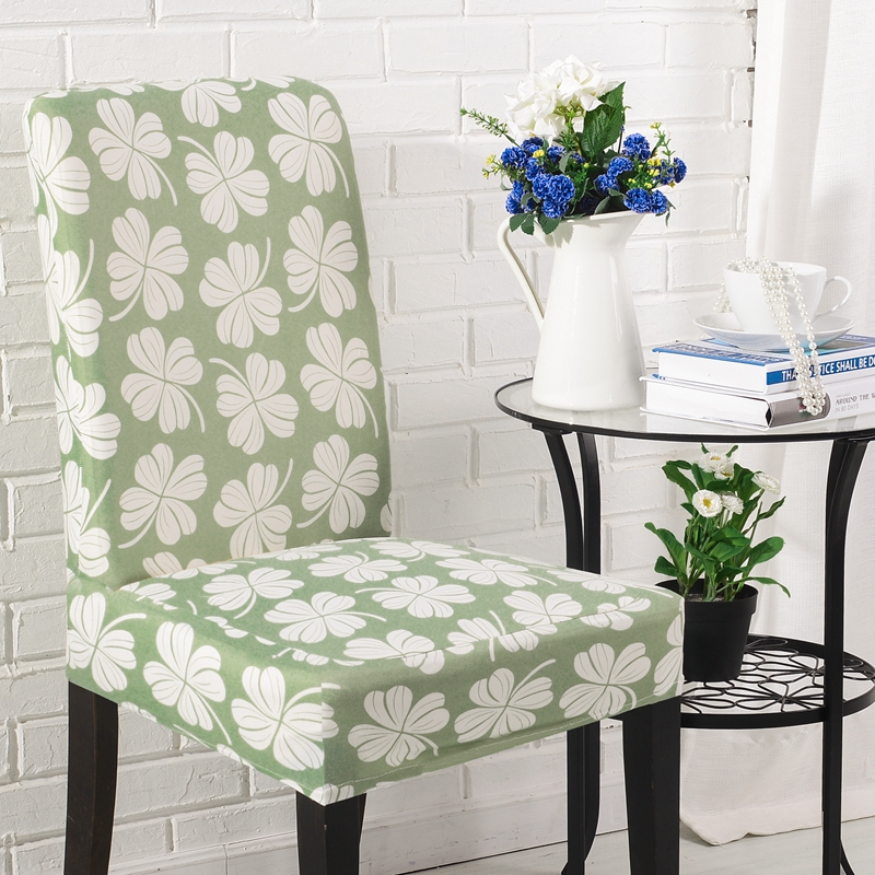 Wedding Chair Slipcovers
