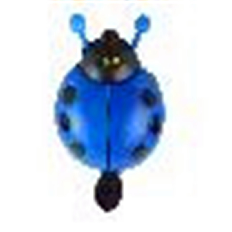 Outdoor&Sport bicycle bell bike bell new air sound ladybug cycling bell outdoor fun & sports z