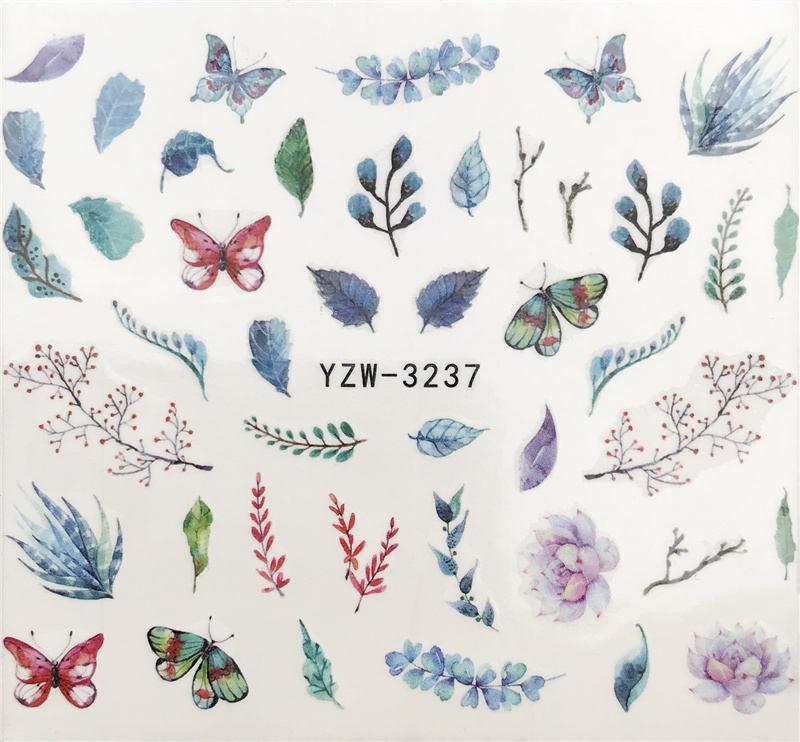 YZW-3237(2)