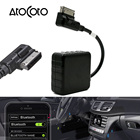 Car Bluetooth Wirele...