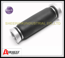 SN310RL/tipo de suspensão de ar Circulante lobo manga/manga/tipo de amortecedor/pneumático/suspensão a ar de borracha/peças auto/peças de Borracha
