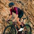 2019 бесконечный летний комплект Джерси для велоспорта Мужская одежда для велоспорта Одежда для плавания для горного велосипеда одежда для в...