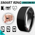 Jakcom Smart Ring R3 Hot Sale In Consumer Electronics Radio As Radio Despertador Digital Nostaljik Radyo Dab Radio Bluetooth