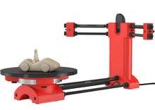 DIY 3d scanner kit  laser scanner ciclop Portable 3d Open source ciclop  full parts laser 3D scanner