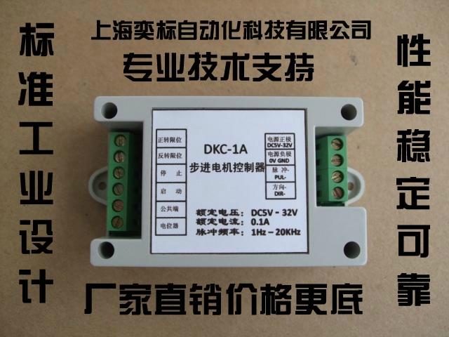 "1//4/"" 3//8/"" 1//2/"" smart drive socket tray rail rack storage holder organizer toolBF"