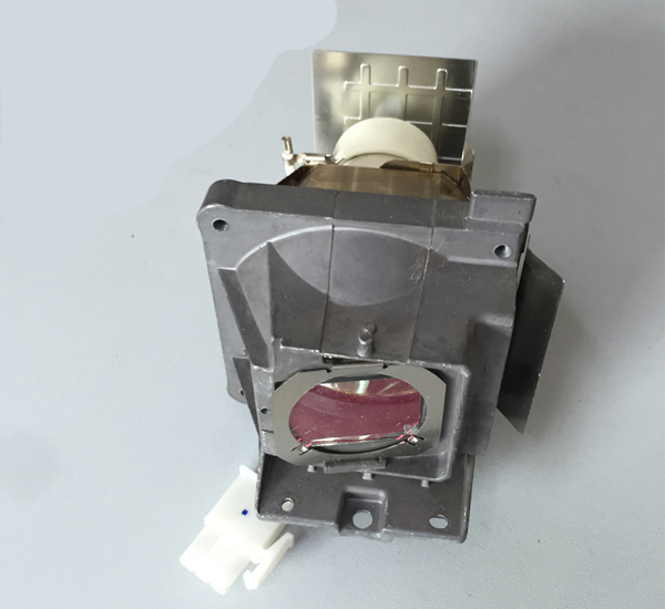 цена на HIGH QUALITY MC.JL811.001 / MC.JL511.001 PROJECTOR LAMP/BULB WITH HOUSING FOR ACER P1185/P1285/P1285B/S1285/X1185/X1285