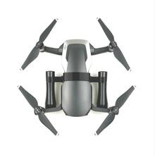 New Arrival Flash LED Fill Light Searchlight Lamp Kit for DJI Mavic Air drone Night Flight Lighting Drone Accessories
