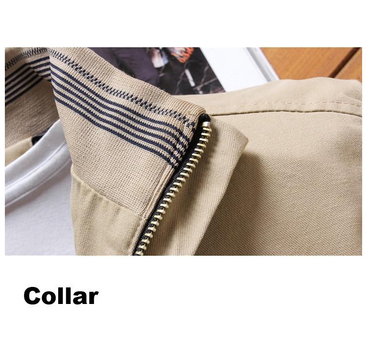 HTB1krl1aLWG3KVjSZPcq6zkbXXaZ Mountainskin Fleece Jackets Mens Pilot Bomber Jacket Warm Male Fashion Baseball Hip Hop Coats Slim Fit Coat Brand Clothing SA690