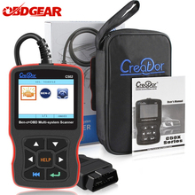 Buy mercedes benz diagnostic scanner and get free shipping on