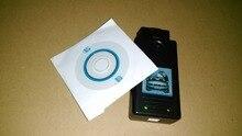 5 шт. Никогда Не Блокировка OBD Код Ошибки Чтения Диагностический для BMW Scanner 1.4.0 для E35 E39 E46 E53 E83 E85 Code reader для BMW V1.4