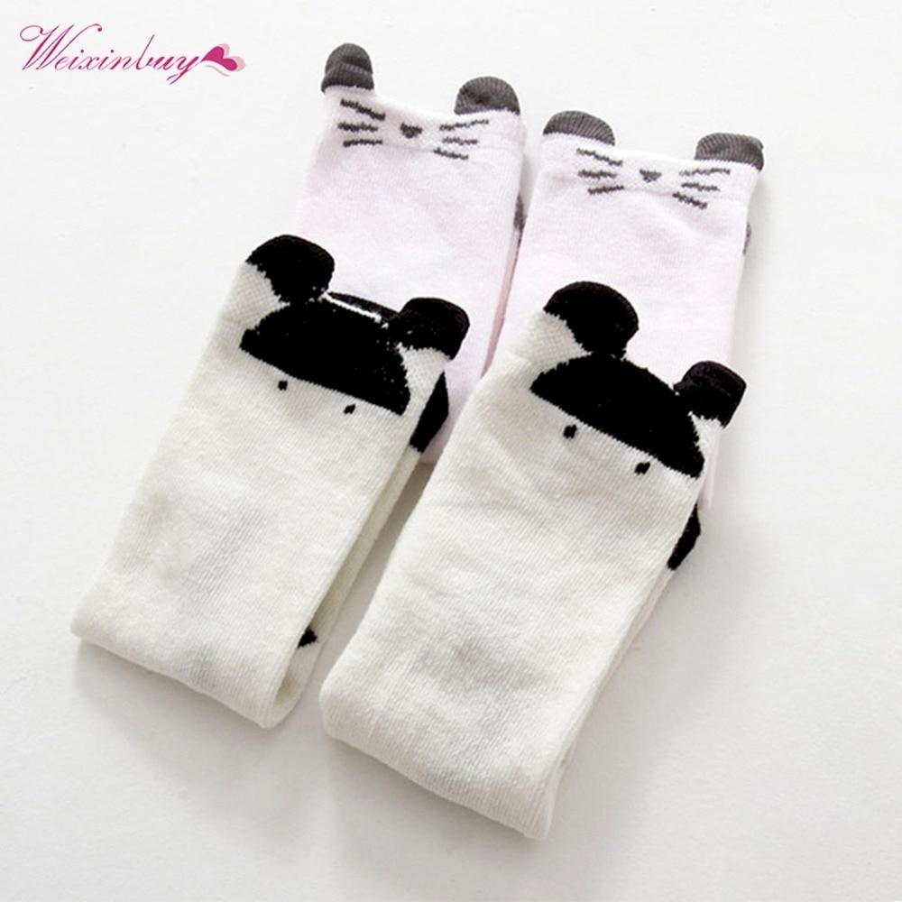 Galaxy Glittering Unicorn Fashion Dress Socks Short Socks Leisure Travel 11.8 Inch