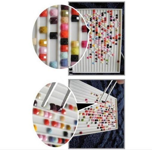 A1193 Dekorimi në shtëpi Mozaik 3DIY Ngjitje Panda 100% Resin - Arte, zanate dhe qepje - Foto 3