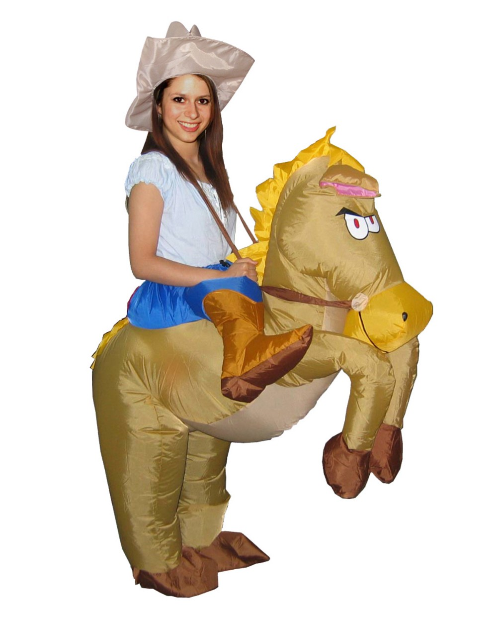 Online Buy Wholesale Womens Cowboy Costume From China -6215