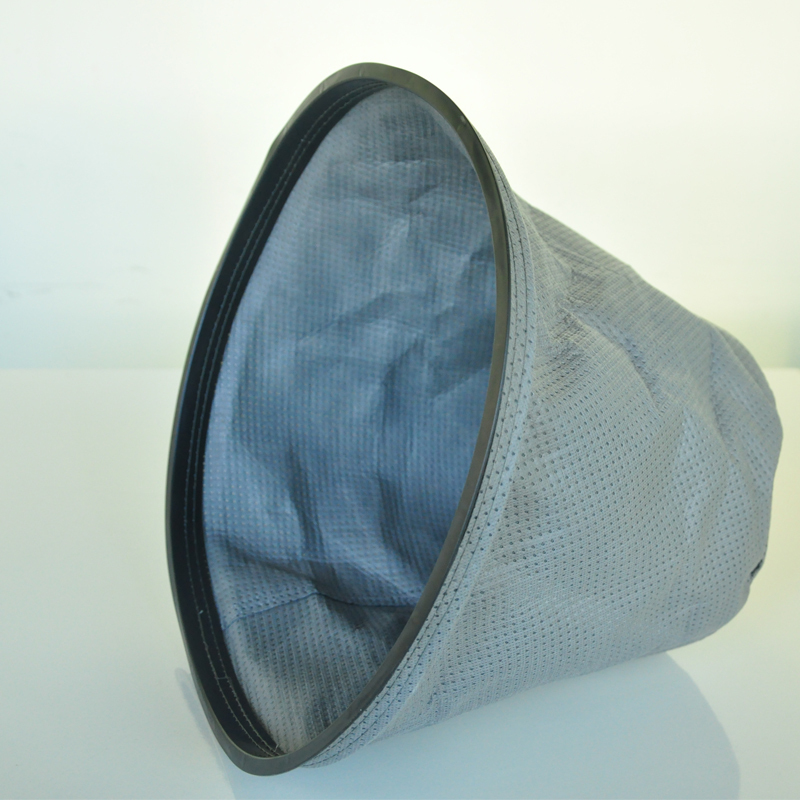 Thicken Dust Isolation for D-805,Accessory for Cleaners isolation