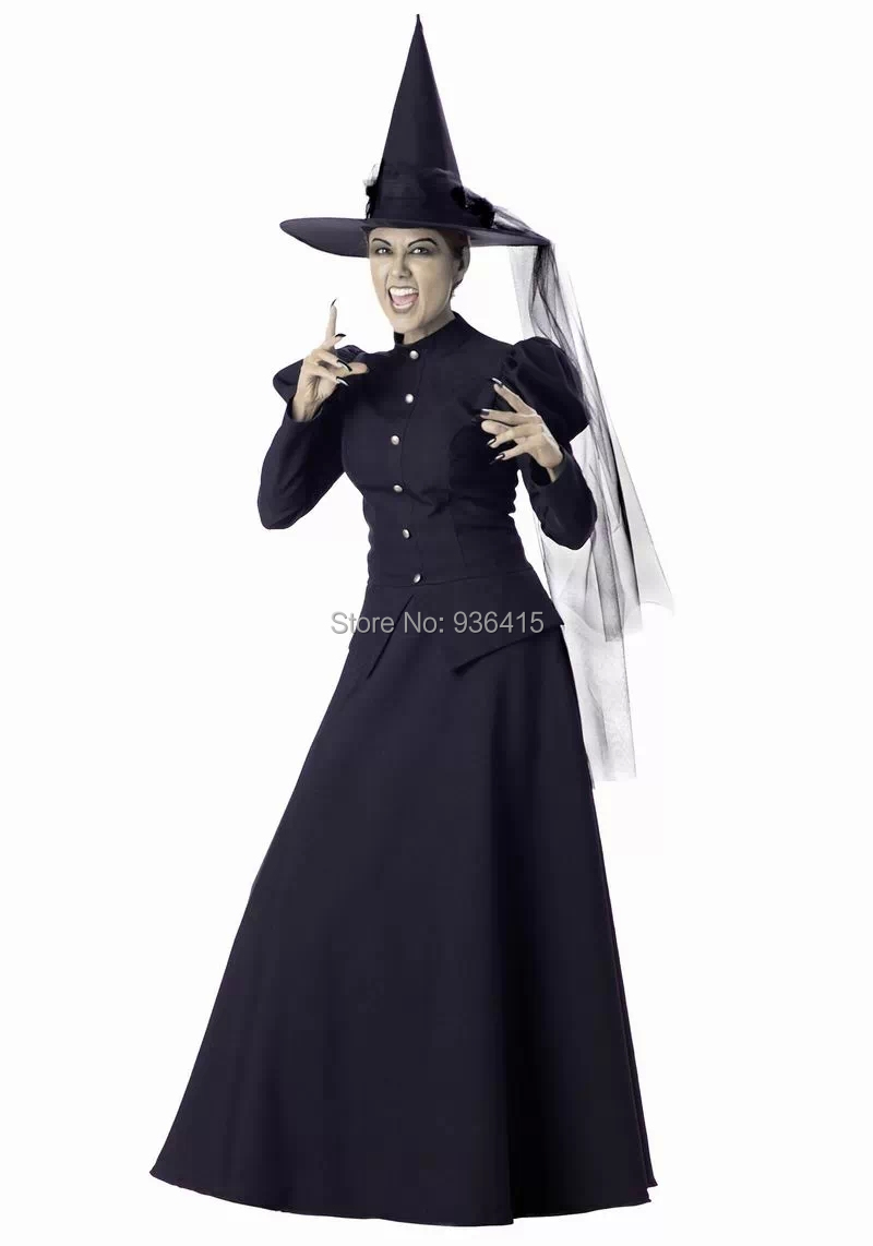 Compare Prices on Good Witch Costume- Online Shopping/Buy Low ...