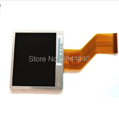 NEW LCD Display Screen For NIKON CoolPix S9 Digital Camera Repair Part Backlight