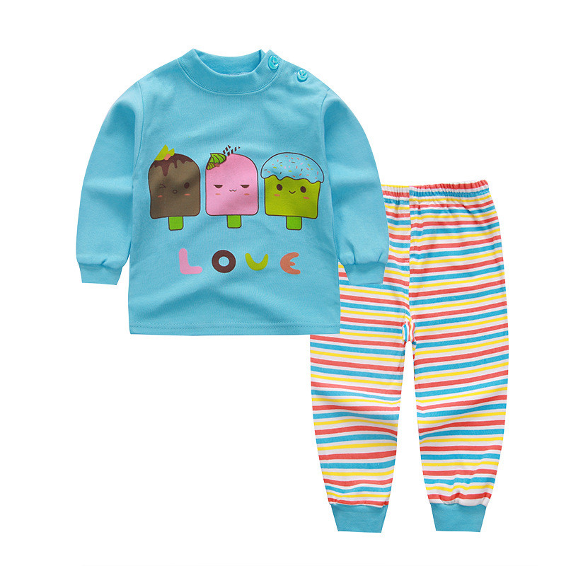 Lovinbecia-childrens-clothing-suit-autumn-warm-underwear-sets-boys-girls-cartoon-clothes-and-pants-indoor-Casual-baby-clothing-5