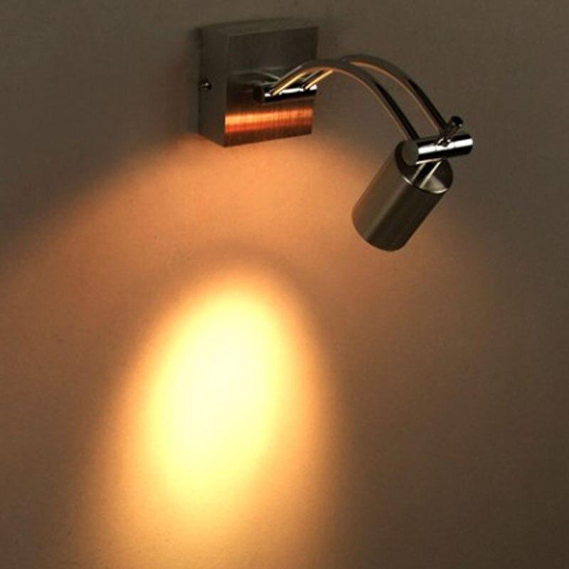 Led Spotlights: Industrial Led Spotlights