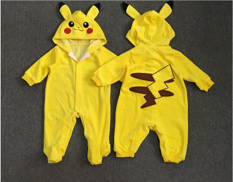 Fashion infant spring clothing toddler kids girls cotton long sleeve new year Baby costumes halloween
