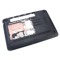 New Base Case For HP High Quality For HP For ENVY M6 N M6 N012DX Laptop