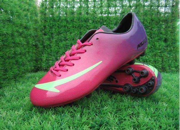 Girls Soccer ShoesFootball Boots Soccer
