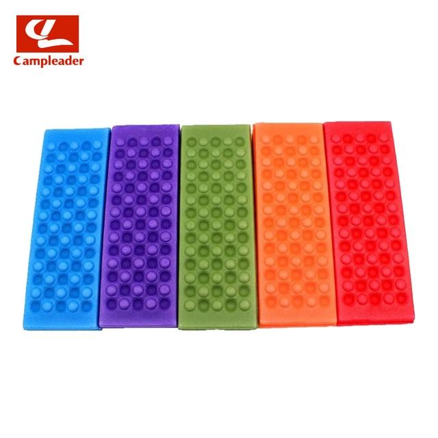 Portable Folding Foam Outdoor Seat Eva Picnic Mat Chair Cushion Pad