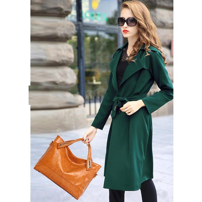 ACELURE 2017 Women Leather Bag Ladies Handbags High Quality Bolsos Mujer Shoulder Tote Bags Fashion Handbags