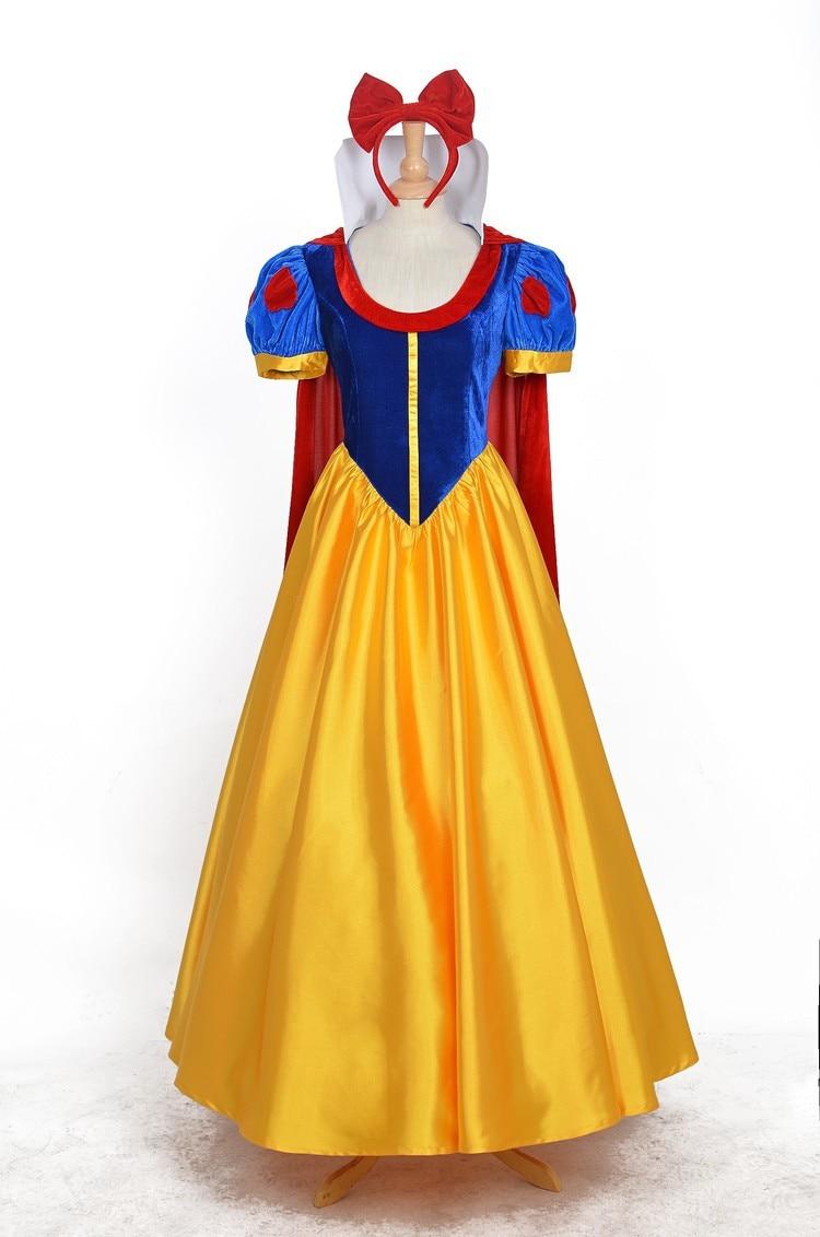 Vestido De Blanca Nieves Original Vestidos De Boda