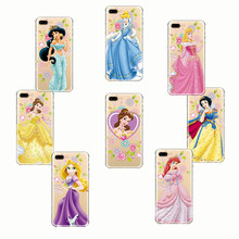 White Snow Prince Cartoon Phone Case Back Cover Silicone Soft for iPhone 5 5S 6 7Plus 8Plus Plus X 10 6S se 7 8 6plus castle princess white snow prince cartoon phone case back cover silicone soft for iphone 6 7 8plus plus 5 5s 6 6s xs max xr