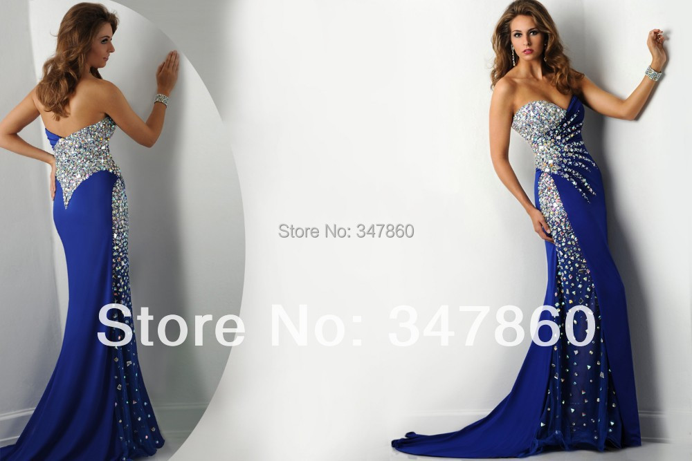 Online Get Cheap Original Prom Dresses -Aliexpress.com | Alibaba Group