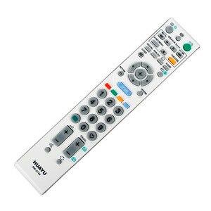 Image 5 - التحكم عن بعد ل سوني Bravia التلفزيون الذكية lcd led HD RM ED009 RM ED011 RM ed012 ED011 ED013 Huayu