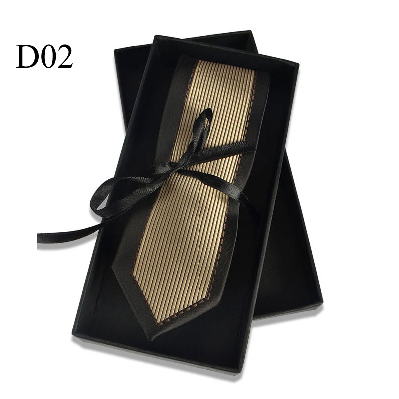 New Jacquard Woven Neck Tie For Males Traditional Examine Ties Trend Polyester Mens Necktie For Wedding ceremony Enterprise Swimsuit Plaid Tie HTB1krs9dYwrBKNjSZPcq6xpapXaE