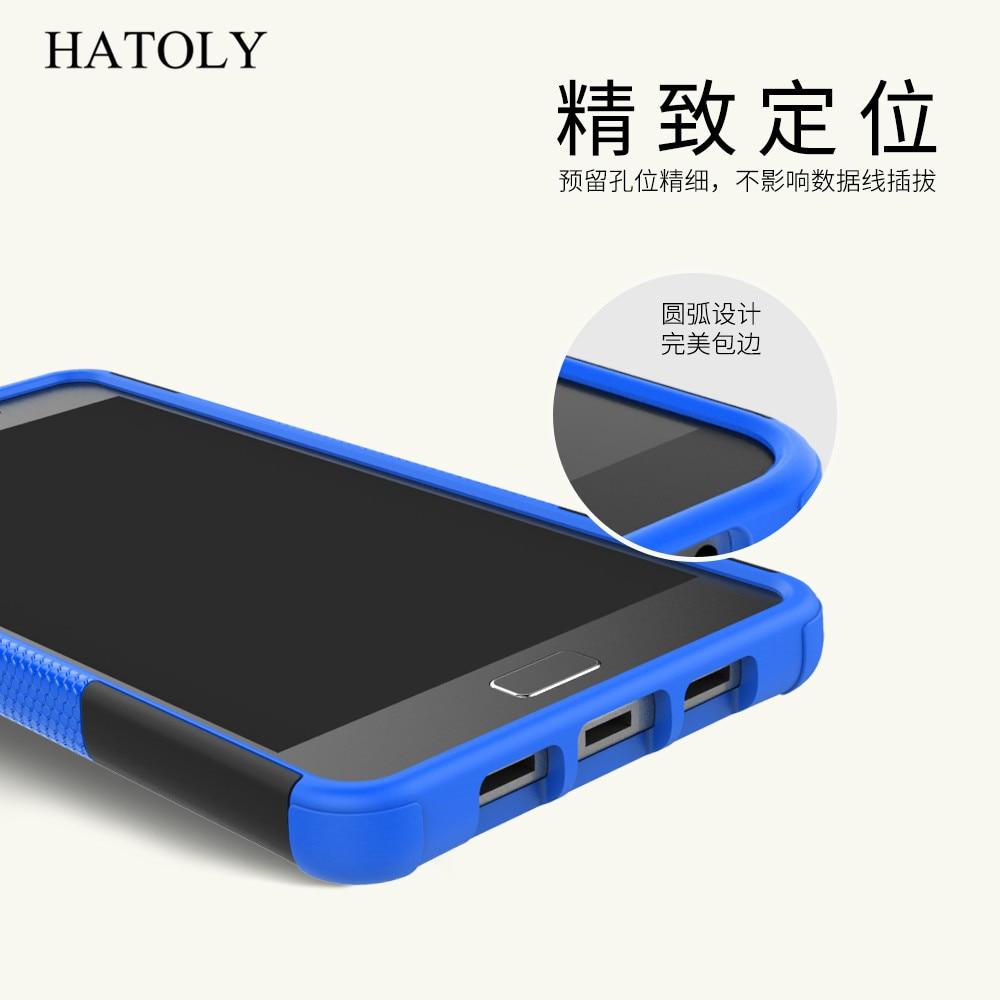 Για κάλυμμα Lenovo Vibe P2 Case Anti-knock Heavy Duty Armor - Ανταλλακτικά και αξεσουάρ κινητών τηλεφώνων - Φωτογραφία 3