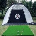 Игровая площадка для гольфа  игровая площадка для игры в гольф  2 м * 1 4 м * 1 м