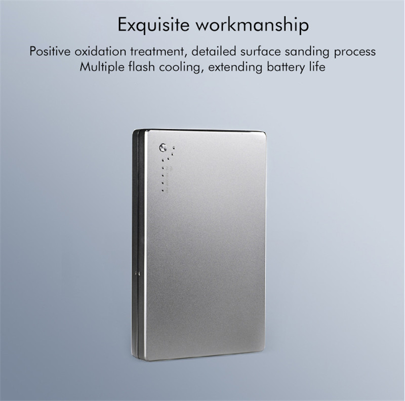 for Notebook Battery Bank 5