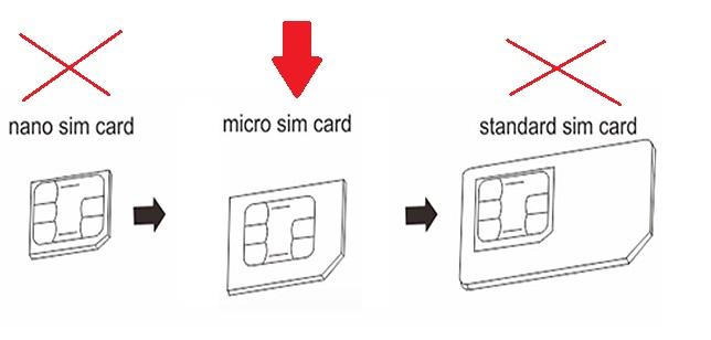 BIG SALE] Unlocked Netgear Aircard 790s (AC790S) 300Mbps Cat