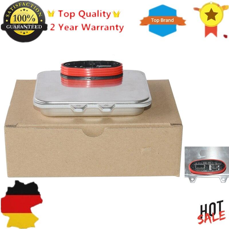 New Xenon ballast control unit For Opel Astra J Insignia 5DV009720-00 5DV 009 720 00 1232335 New