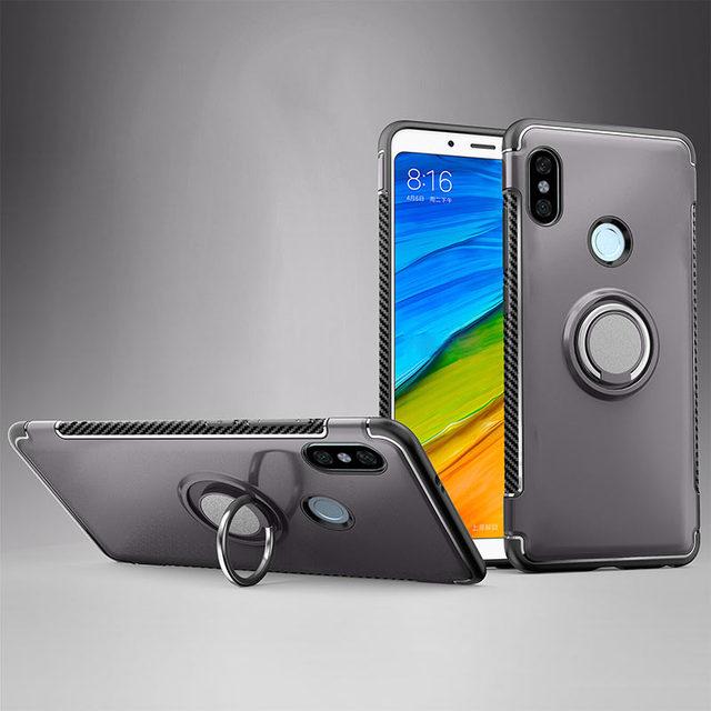Gray Note 5 phone cases 5c64f32b1a8e7