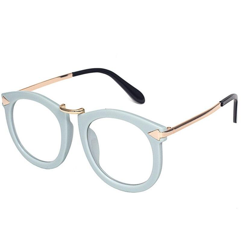 MAMMA del Nuovo Uomo In Pelle Occhiali Da Sole Telaio In Metallo di Alta Qualità 2YZ001-013 Occhiali degli uomini di Modo Del Progettista di Marca Occhiali Da Sole Oculos