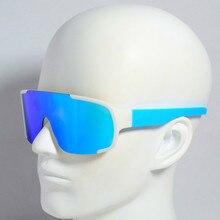 3 линзы мужские женские поляризационные велосипедные очки спортивные уличные очки Ciclismo велосипедные очки велосипедные солнцезащитные очки