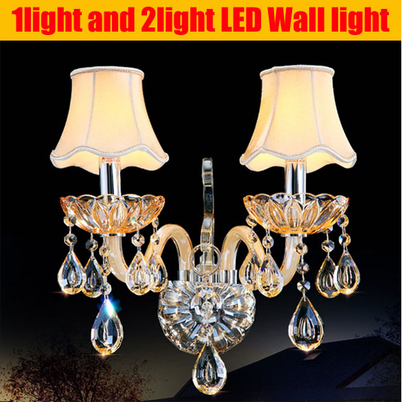 Quality Bathroom Lighting popular luxury bathroom lighting-buy cheap luxury bathroom