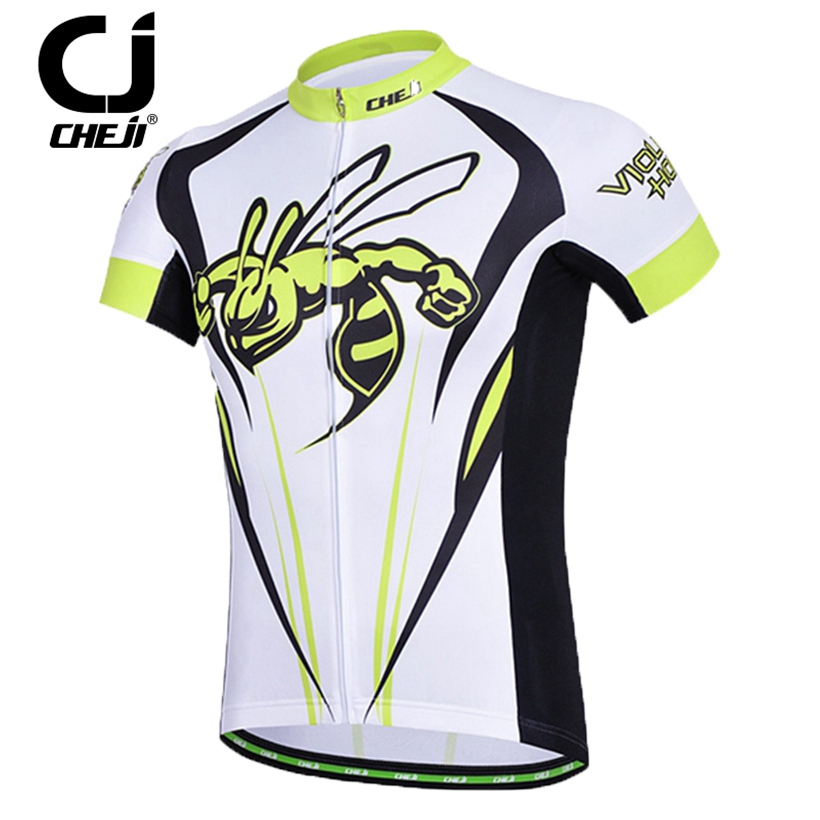 Cycling Jersey Men/'s New Bicycle Clothing Short Sleeve Bike T-Shirt Tops S-3XL