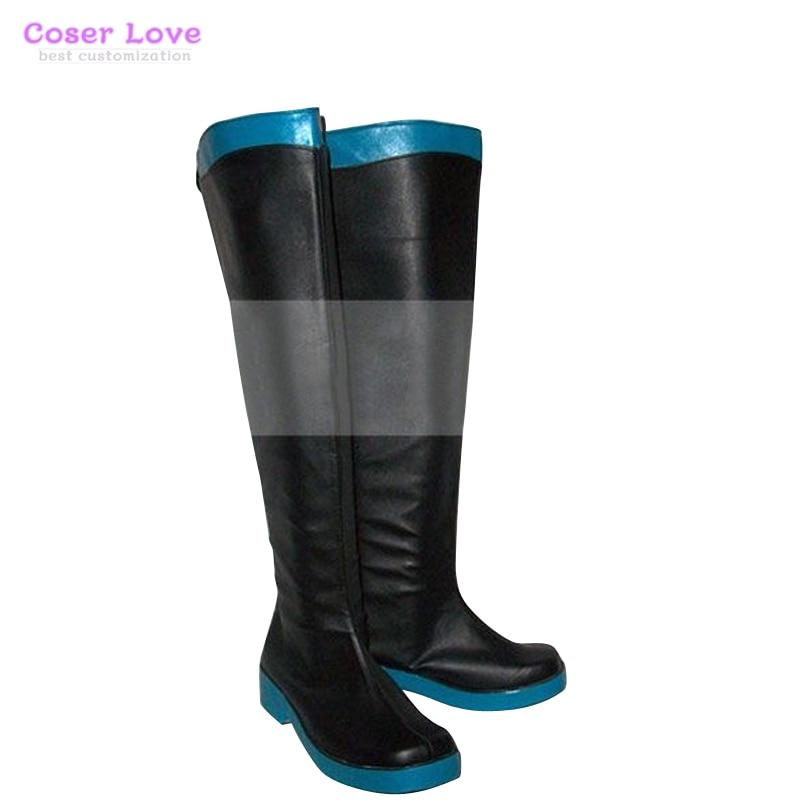 vocaloid-font-b-hatsune-b-font-miku-black-shoes-cosplay-boots-shoes-halloween-christmas-boots