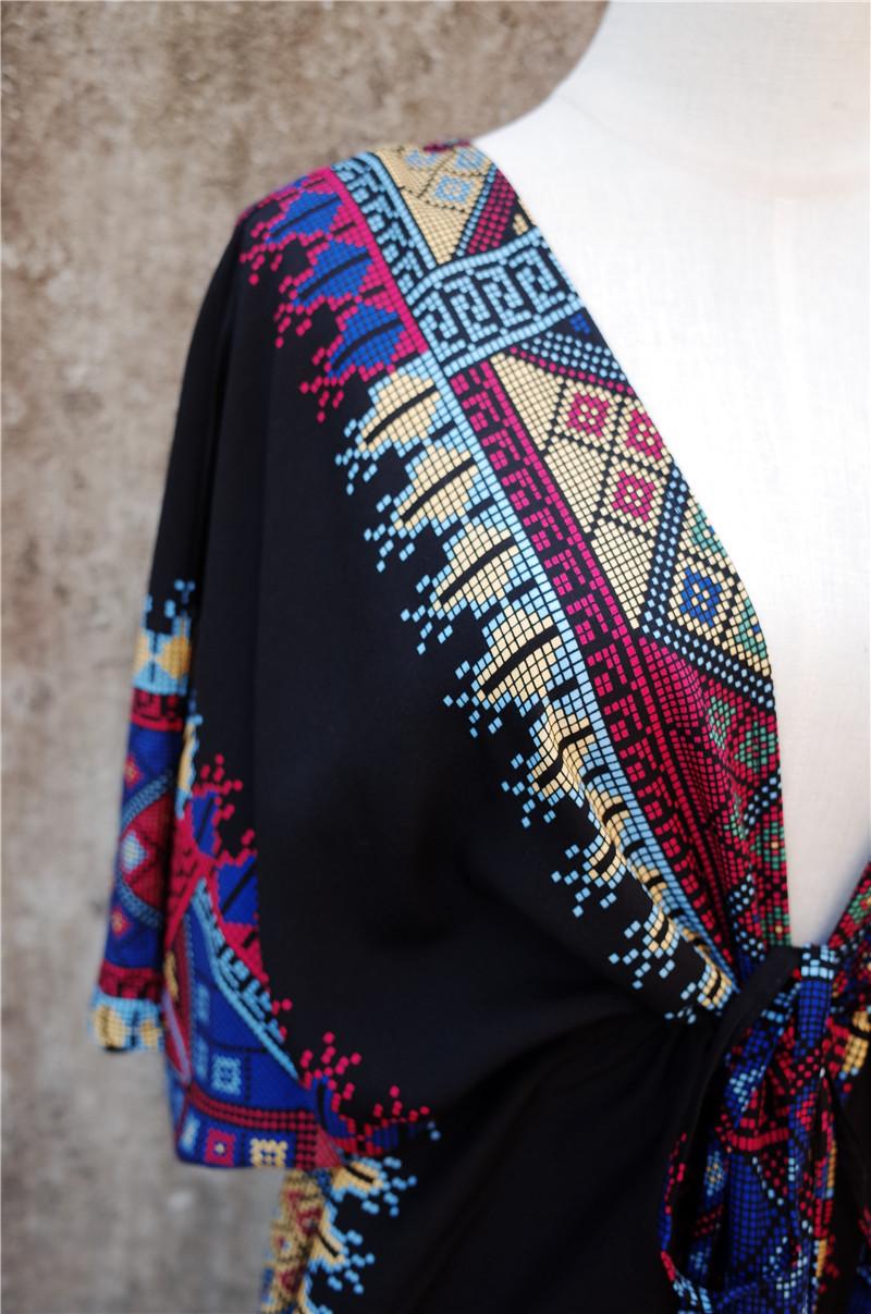 beach dress (2)