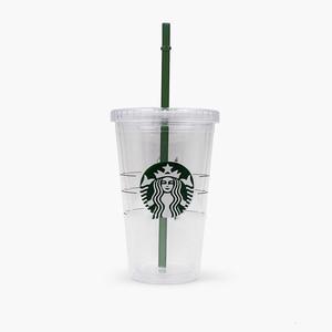 Coffee to Go where's coffee новый механизм отпускания, волшебные фокусы, волшебные реквизиты