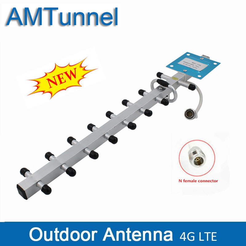 Worldwide delivery lte antenna yagi in NaBaRa Online