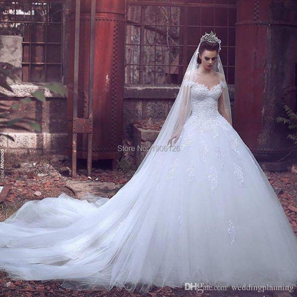Shop Online Bridesmaid Dresses Images - Braidsmaid Dress, Cocktail ...