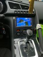 Navirider Android 9.0 CAR Radio player for CITROEN BERLINGO PEUGEOT 3008 2010 car gps Multimedia support camera and steering