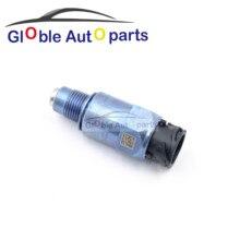 Pulse sensor Speedometer Sensor round connector For Siemens VDO 2159.20102301 215920102301 2159-20102301 Speed Odometer